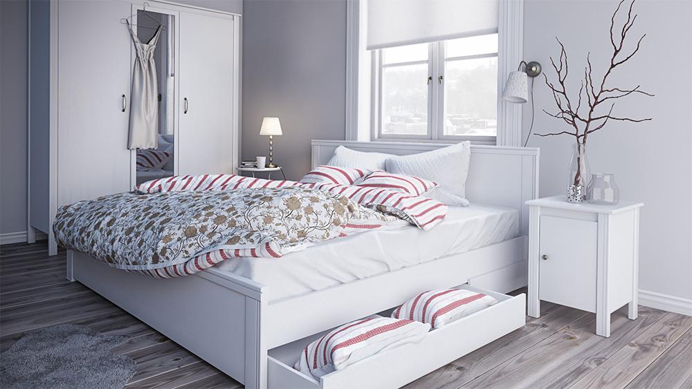 posoda za zdravo kuhanje in kvalitetni pripomo ki sp lne ikea. Black Bedroom Furniture Sets. Home Design Ideas