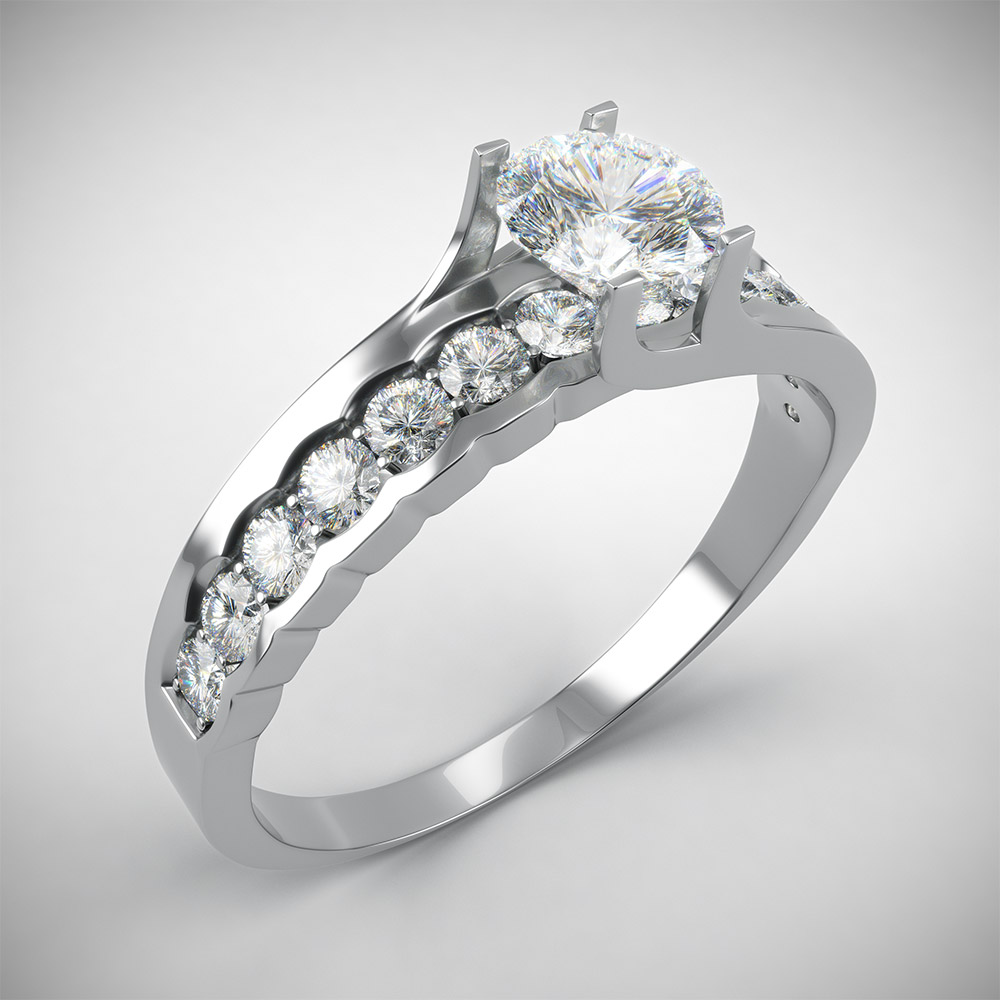 ring-3d-visualization-white-gold